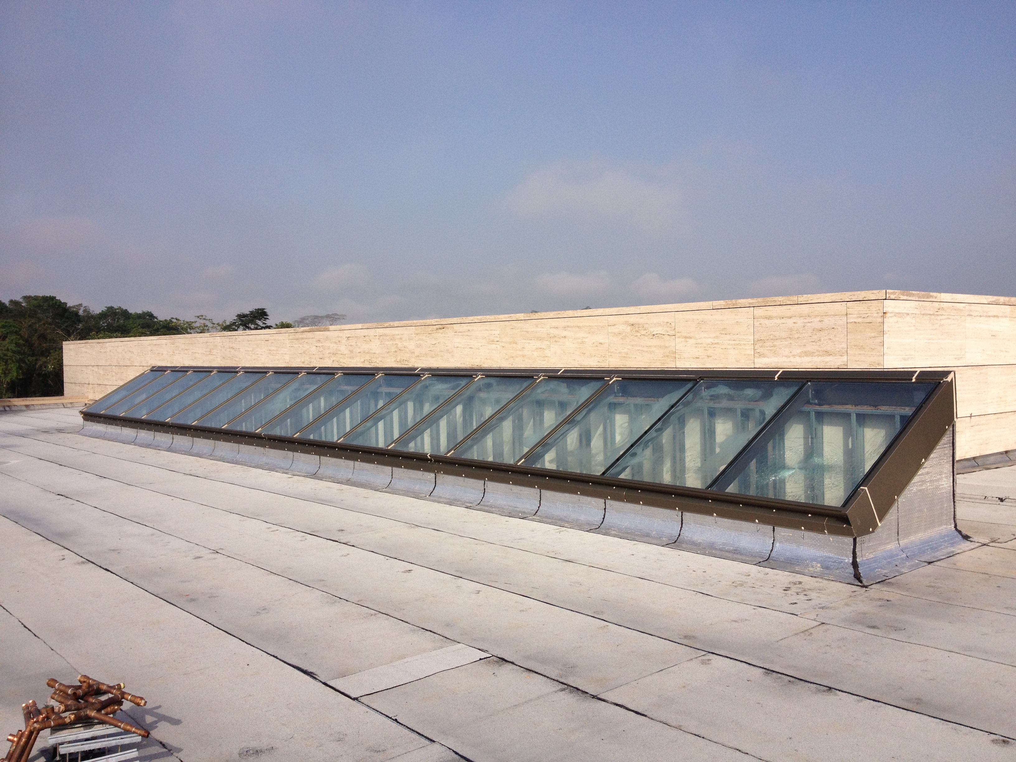 Roofing Commercial Roofers Industrial Roofing Texas